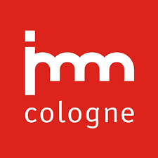 Special edition of imm cologne cancelled due to pandemic