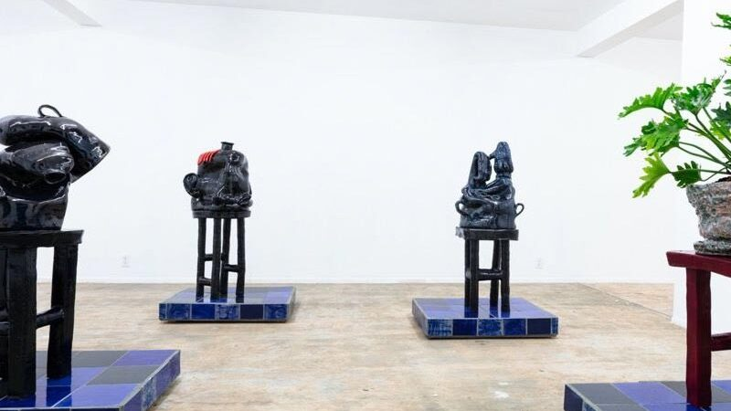 Without Art Basel, Miami will still have its art market moment