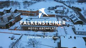 Falkensteiner opens new 5-stars hotel in Riscone/Brunico South Tyrol